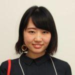 加藤 亜実(Kato Ami)